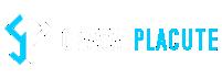 GravatPlacute.ro - Indicatoare de securitate. indicatoare psi. indicatoare gravate